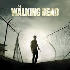02/10/2014 :  - THE WALKING DEAD SEASON 4