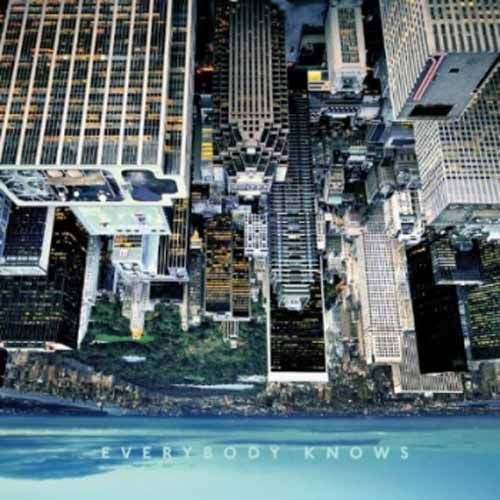 30/03/2011 : THE YOUNG GODS - Everybody Knows