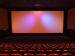02/03/2015 :  - There is not such a thing as a 'wrong' movie. | Een film kan niet fout zijn