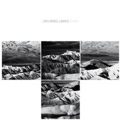 19/11/2015 : DES AMES LIBRES - Thick EP