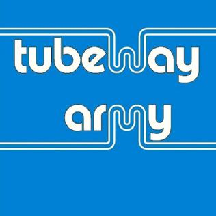 NEWS From Human To Numan | Tubeway Army at 40