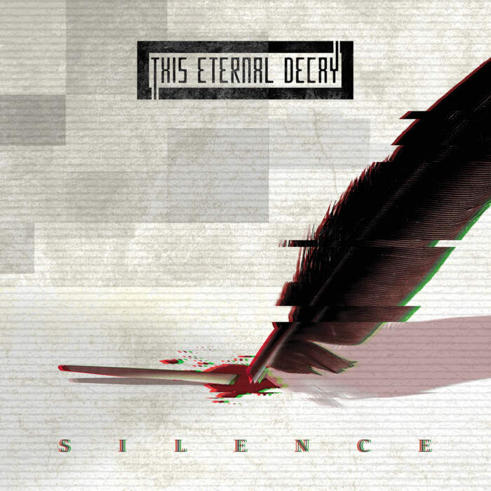 30/05/2020 : THIS ETERNAL DECAY - Silence
