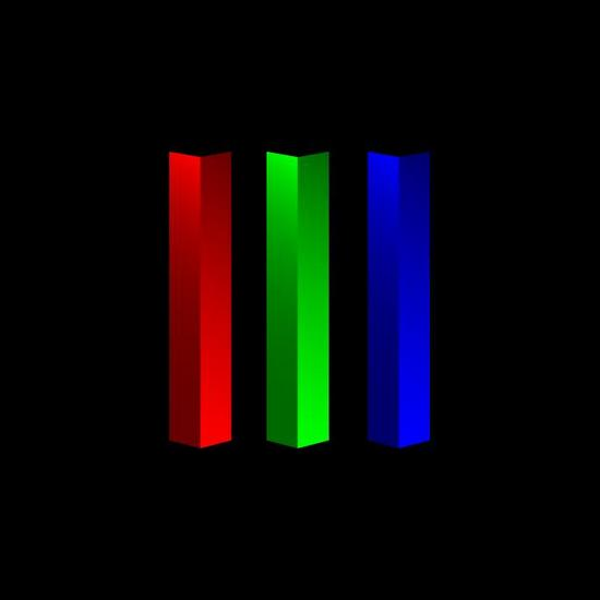 09/09/2014 : THREE WINTERS - Chroma