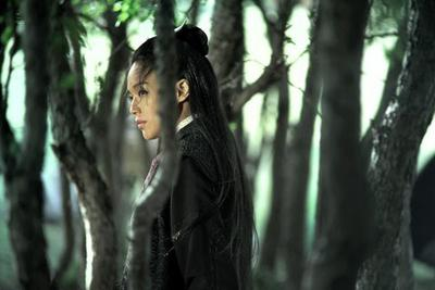 NEWS Tip@FilmFest Gent: The Assassin