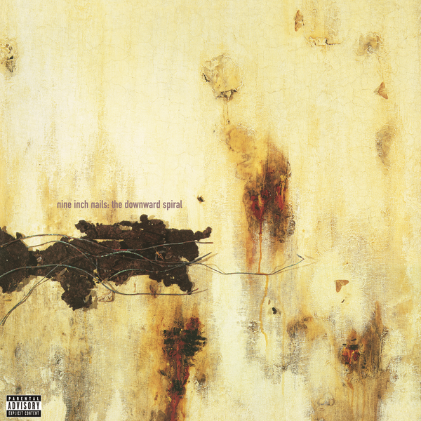 NEWS Today, exactly 25 years ago, American industrial band Nine Inch Nails released The Downward Spiral!