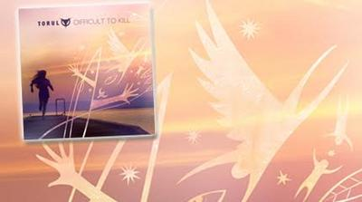NEWS Torul back with new single