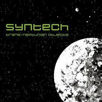 23/06/2013 : SYNTECH - Trans-Neptunian Objects