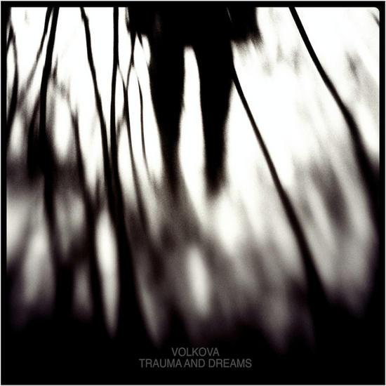 17/06/2014 : VOLKOVA - Trauma And Dreams