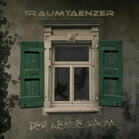 29/06/2011 : TRAUMTAENZER - Der Weisse Raum