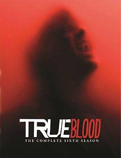 19/06/2014 :  - True Blood Season 6