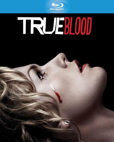 11/12/2014 :  - TRUE BLOOD SEASON 7