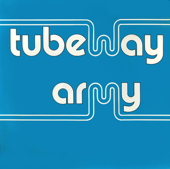 NEWS From Human To Numan | Tubeway Army at 42