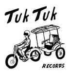 TUK TUK RECORDS