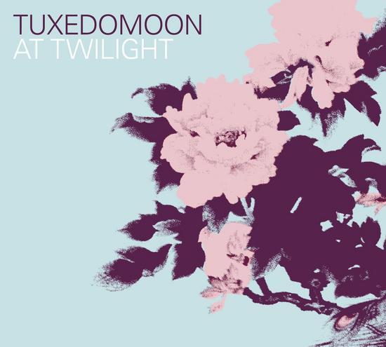 19/11/2014 : TUXEDOMOON - CLASSICS: At Twilight