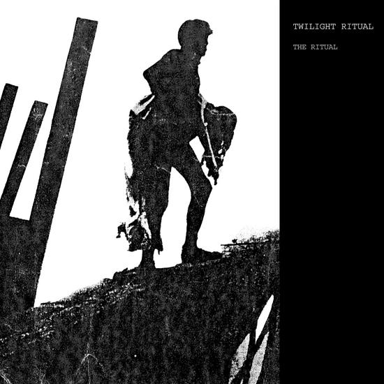 05/05/2015 : TWILIGHT RITUAL - The Ritual