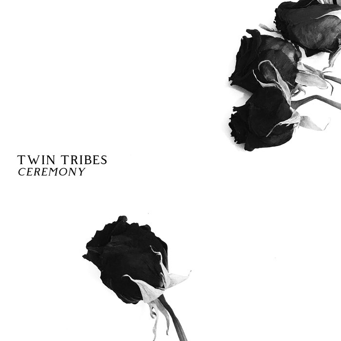 12/11/2019 : TWIN TRIBES - Ceremony