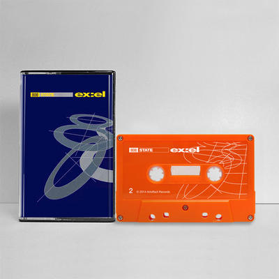 NEWS UK acid house pioneers 808 State announce deluxe cassette remasters on Artoffact Records.