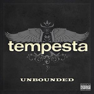 12/03/2013 : TEMPESTA - Unbounded