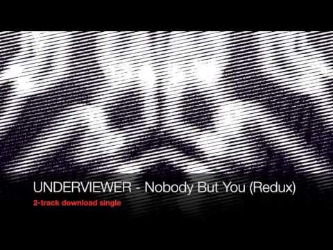 747 Nobody But You (Redux)