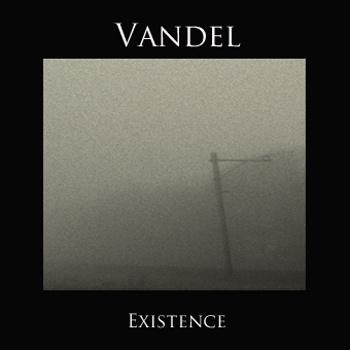13/03/2013 : VANDEL - EXISTENCE