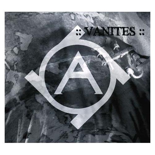 24/07/2011 : MACHINE DE GUERRE - Vanites
