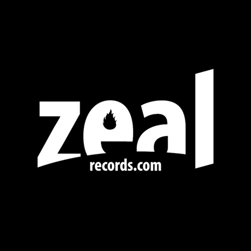 09/12/2016 : VARIOUS ARTISTS - Zeal Records: 15 Years The Essence Of Music
