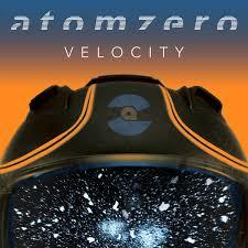 04/09/2015 : ATOMZERO - Velocity