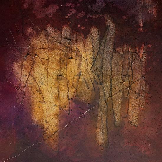 13/09/2015 : VERA GRACE - Novella (EP)