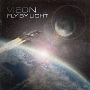 09/12/2016 : VIEON - Fly By Light