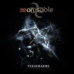28/11/2014 : AEON SABLE - Visionaers