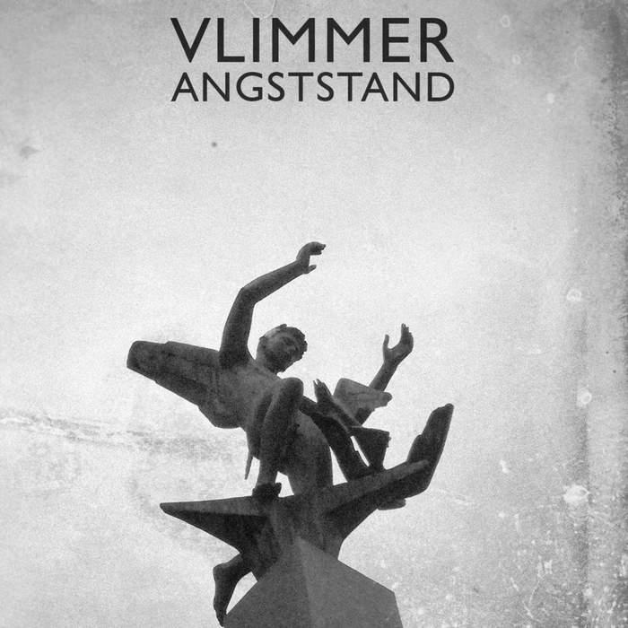 14/10/2018 : VLIMMER - Angststand