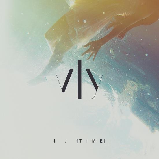 26/08/2015 : VLY - I/Time