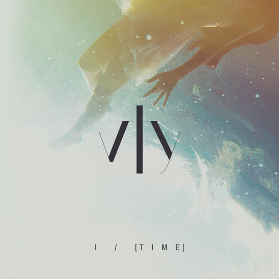 26/08/2015 : VLY - I/Time