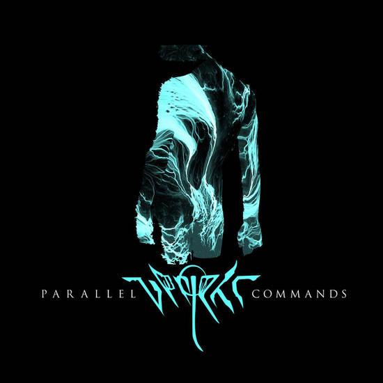 09/09/2015 : VPROJEKT - Parallel Commands