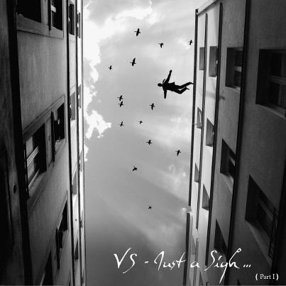 14/11/2012 : VS - Just a sigh part1