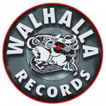 WALHALLA RECORDS