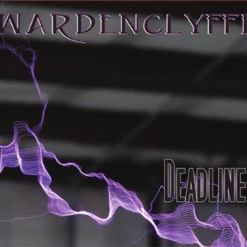 22/02/2014 : DEADLINER - Wardenclyffe