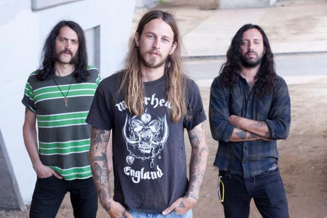 NEWS Warish streaming forthcoming full length debut ahead of release