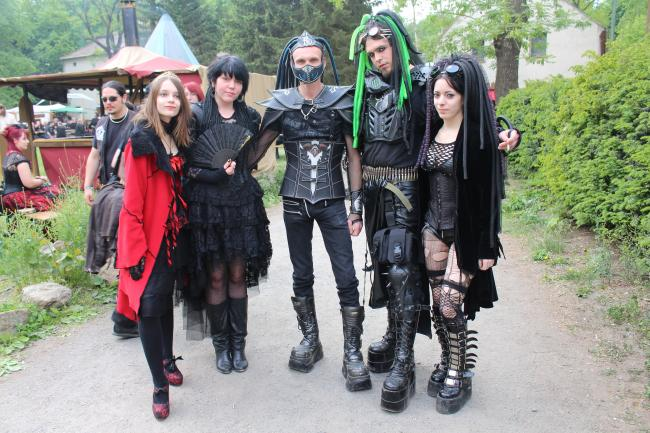 Wgt Leipzig 2015 A Goth S Paradise Concert Review Peek A Boo Magazine