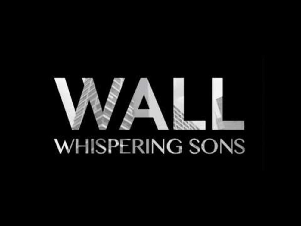 3898 Wall