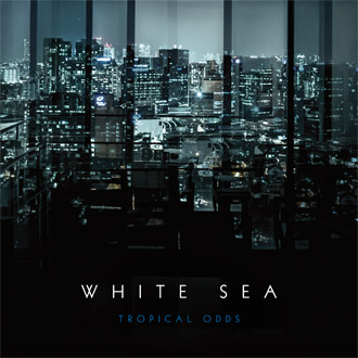 02/05/2017 : WHITE SEA - Tropical Odds