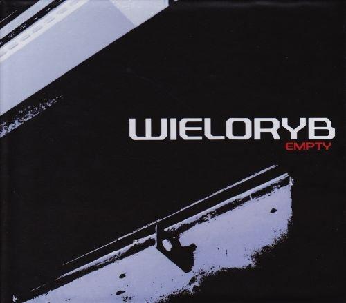 08/08/2011 : WIELORYB - Empty