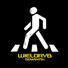 10/12/2016 : WIELORYB - Semantik
