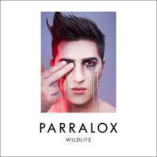 09/12/2016 : PARRALOX - Wildlife
