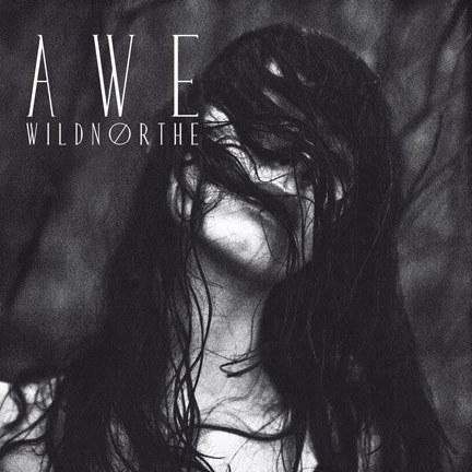 06/12/2015 : WILDNORTHE - Awe