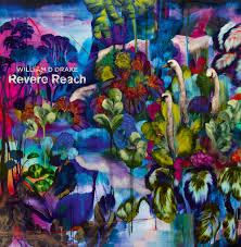 10/07/2015 : WILLIAM D DRAKE - Revere Reach
