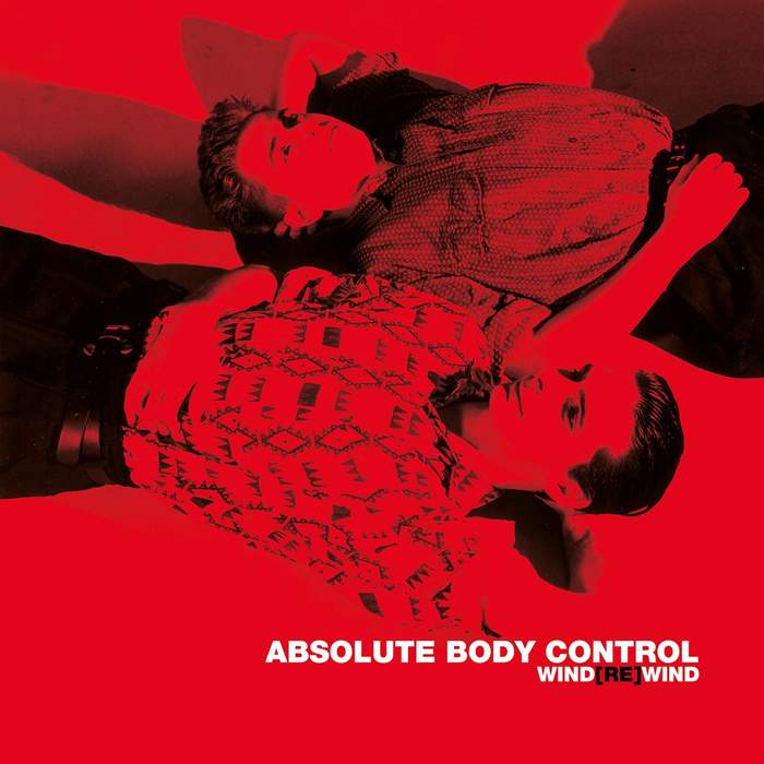 09/12/2016 : ABSOLUTE BODY CONTROL - Wind (Re) Wind
