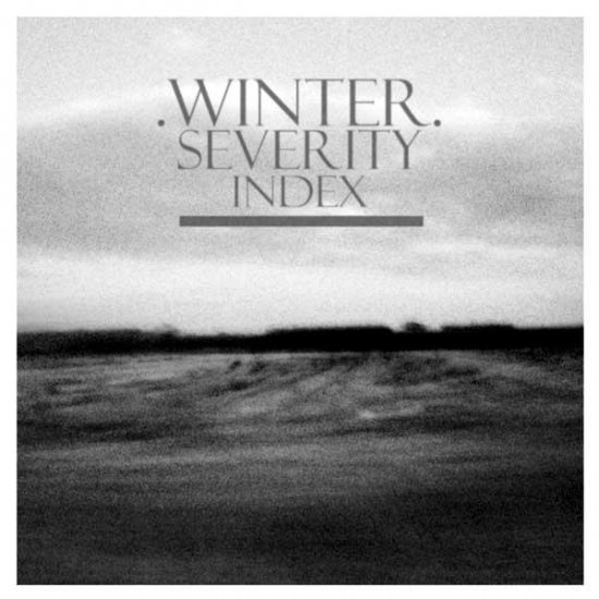 04/08/2011 : WINTER SEVERITY INDEX - EP