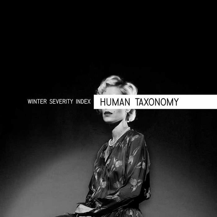 10/12/2016 : WINTER SEVERITY INDEX - Human Taxonomy