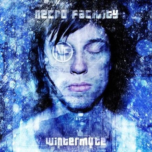 23/05/2011 : NECRO FACILITY - Wintermute